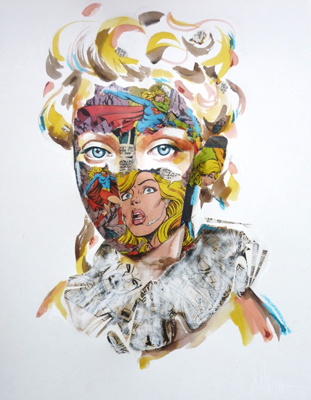 Illustrations by Sandra Chevrier: sandra chevrier 4[4].jpg
